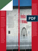 Experiencia_Estetica_e_Performance.pdf