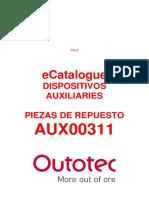 (File 2) AUX00311 eCatalogue SPA