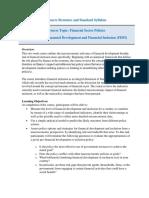 FDFI.pdf