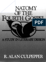 R. Alan Culpepper - Anatomy of the Fourth Gospel (2009)_20