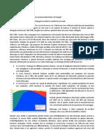 Lezione 23-09.docx.pdf