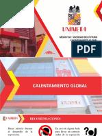 CALENTAMIENTO GLOBAL h.pptx