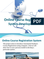 Online_Course_Registration_System_Develo.pptx