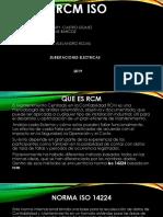 RCM ISO(1)