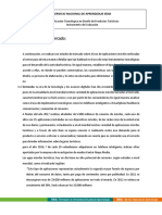 FormatoEstudiosdeViabilidad (1) (1)