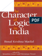 2)The-Character-of-Logic-in-India-B-matilal-SUNY-1998-600dpi-Lossy.pdf
