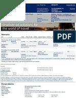 E-ticket for FERNANDEZ BARRIOS FREED,  20NOV2019 CUC-BOG MW8AWR.pdf