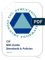BIM-Standards-Policies-Guide-LBIC-CIF-ZZ-XX-GD-Z-0001-2.pdf