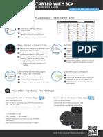 config 3cx_DEFAULT.pdf