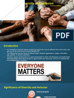 Diversity and Inclusion.pptx