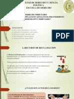 diapositiva (17)