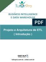 artigo_intro_etl.pdf