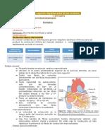 Guía de estudio 2do departamental ciclo 1 Fes iztacala.docx