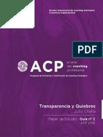 0-1525242828-TRANSPARENCIA_QUIEBRES_2018.pdf