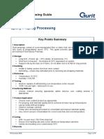 Prepreg Processing Guide (1)