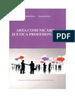 arta comunicarii pdf