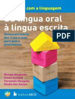 Brincando-com-a-Linguagem-1.pdf