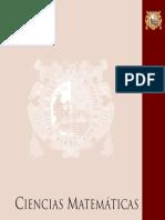 mate basica.pdf