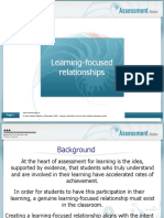 Learning+focused+relationships