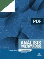 analisis_multivariado