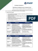 Documento Informativo Ecap Final