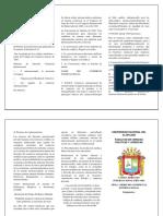derecho comercial internacional.docx
