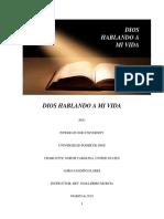 TESIS JAIRO FANDIÑO - PGU - Iglesia Aposento de Restauracion.pdf