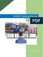 SCADA Material