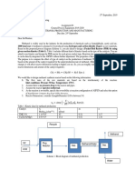 Design Assignment Memo GPE-1(2)