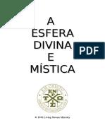 170465005 a Esfera Divina e Mistica w Lee