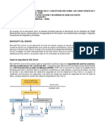 RODRIGO BURITICA CC94472151 - AA11-1 CONCEPTUALIZAR SOBRE LAS CARACTERISTICAS Y FUNCIONES DE SEGURIDAD DEL SGBD.docx