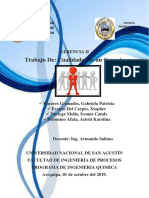 CUALIDADES DE UN GERENTE.docx