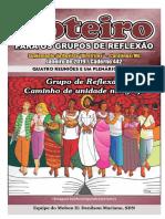 01 - Roteiro Janeiro 2019 c