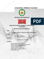informe del VIAJE_TERMINADO.pdf