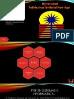 Entorno Virtual pseudocódigo