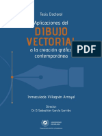Td Villagran Arroyal Inmaculada Lucia