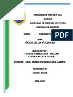 vicios de la voluntad trabajo.pdf