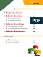 En_Juego_para_el_examen_vu.pdf