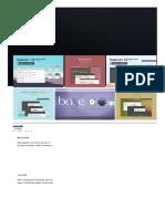 Design.pdf