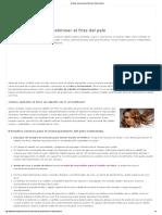Recetas caseras para eliminar el frizz del pelo.pdf