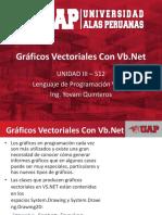 12. Gráficos Vectoriales Con Vb.Net.pptx