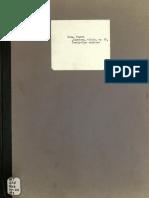 P.Rode-24 Caprices.pdf