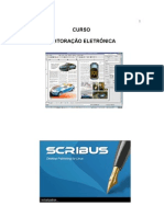 {96f2b193 294a 4aba 83a5 be Editoracaoeletronica