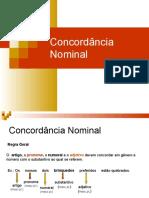 Concordncianominal 150823221723 Lva1 App6891