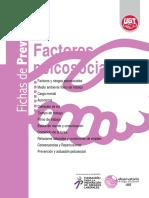 1-12_fichas Factores Psicosociales Convertido