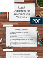 ENTREP_CHAPTER7