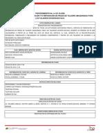 SERVICIO-A-125-19-0358