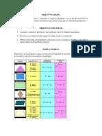 marco teorico y objetivos - matematicas.docx