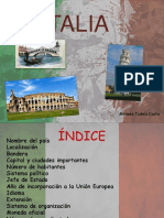 Italia 150124083237 Conversion Gate02