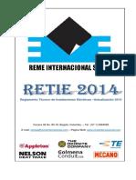 RETIE 2014.pdf